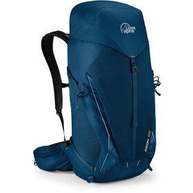 Lowe Alpine Aeon 22 Backpack Herr azure